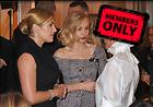 Celebrity Photo: Carey Mulligan 3000x2100   2.3 mb Viewed 0 times @BestEyeCandy.com Added 44 days ago