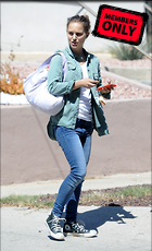 Celebrity Photo: Natalie Portman 1919x3158   1.5 mb Viewed 0 times @BestEyeCandy.com Added 17 days ago