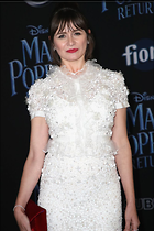 Celebrity Photo: Emily Mortimer 800x1201   116 kb Viewed 24 times @BestEyeCandy.com Added 170 days ago