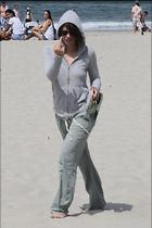 Celebrity Photo: Lauren Cohan 1200x1799   176 kb Viewed 33 times @BestEyeCandy.com Added 55 days ago