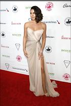 Celebrity Photo: Nadia Bjorlin 1200x1804   195 kb Viewed 45 times @BestEyeCandy.com Added 190 days ago