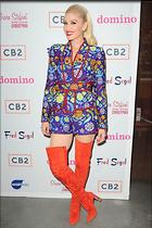 Celebrity Photo: Gwen Stefani 1000x1502   268 kb Viewed 86 times @BestEyeCandy.com Added 69 days ago