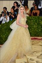 Celebrity Photo: Kate Bosworth 1200x1803   345 kb Viewed 10 times @BestEyeCandy.com Added 39 days ago