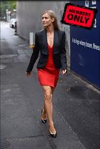 Celebrity Photo: Joanna Krupa 2886x4312   1.6 mb Viewed 1 time @BestEyeCandy.com Added 22 hours ago