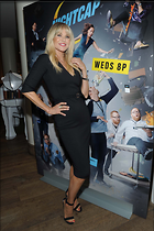 Celebrity Photo: Christie Brinkley 2100x3150   432 kb Viewed 106 times @BestEyeCandy.com Added 277 days ago