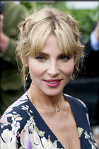 Celebrity Photo: Elsa Pataky 1200x1804   289 kb Viewed 78 times @BestEyeCandy.com Added 192 days ago