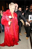Celebrity Photo: Pink 1200x1800   329 kb Viewed 41 times @BestEyeCandy.com Added 234 days ago