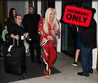 Celebrity Photo: Kesha Sebert 2848x2405   1.4 mb Viewed 1 time @BestEyeCandy.com Added 57 days ago