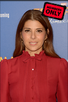 Celebrity Photo: Marisa Tomei 2000x3000   2.0 mb Viewed 2 times @BestEyeCandy.com Added 65 days ago