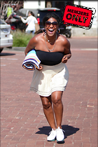 Celebrity Photo: Nia Long 1523x2285   1.9 mb Viewed 2 times @BestEyeCandy.com Added 275 days ago