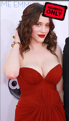 Celebrity Photo: Kat Dennings 2652x4644   1.4 mb Viewed 4 times @BestEyeCandy.com Added 328 days ago