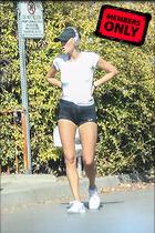 Celebrity Photo: Kelly Rohrbach 1679x2519   3.5 mb Viewed 1 time @BestEyeCandy.com Added 9 days ago