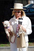 Celebrity Photo: Ashley Tisdale 1200x1799   242 kb Viewed 5 times @BestEyeCandy.com Added 39 days ago