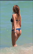 Celebrity Photo: Aida Yespica 1200x1932   159 kb Viewed 43 times @BestEyeCandy.com Added 82 days ago