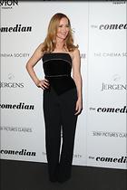 Celebrity Photo: Leslie Mann 1200x1798   163 kb Viewed 78 times @BestEyeCandy.com Added 626 days ago