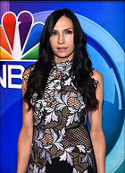 Celebrity Photo: Famke Janssen 1200x1650   351 kb Viewed 42 times @BestEyeCandy.com Added 69 days ago