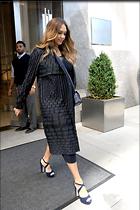 Celebrity Photo: Jessica Alba 18 Photos Photoset #382977 @BestEyeCandy.com Added 34 days ago