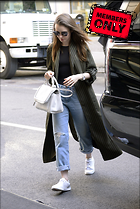 Celebrity Photo: Lily Collins 2592x3873   1.5 mb Viewed 1 time @BestEyeCandy.com Added 3 days ago