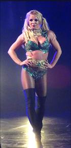 Celebrity Photo: Britney Spears 1200x2477   375 kb Viewed 225 times @BestEyeCandy.com Added 216 days ago