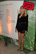 Celebrity Photo: Christie Brinkley 3008x4512   3.5 mb Viewed 4 times @BestEyeCandy.com Added 82 days ago