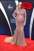 Celebrity Photo: Carrie Underwood 2833x4200   2.7 mb Viewed 6 times @BestEyeCandy.com Added 90 days ago