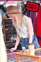 Celebrity Photo: Amber Heard 2296x3444   2.7 mb Viewed 3 times @BestEyeCandy.com Added 93 days ago