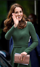 Celebrity Photo: Kate Middleton 1444x2400   697 kb Viewed 20 times @BestEyeCandy.com Added 15 days ago