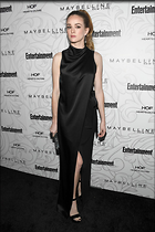 Celebrity Photo: Danielle Panabaker 1200x1799   277 kb Viewed 40 times @BestEyeCandy.com Added 53 days ago