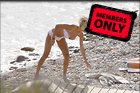 Celebrity Photo: Victoria Silvstedt 4843x3200   2.6 mb Viewed 3 times @BestEyeCandy.com Added 2 days ago