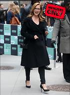 Celebrity Photo: Jenna Fischer 3353x4586   1.4 mb Viewed 2 times @BestEyeCandy.com Added 352 days ago