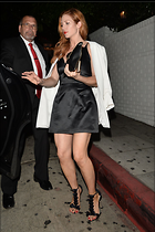 Celebrity Photo: Brittany Snow 1200x1800   289 kb Viewed 73 times @BestEyeCandy.com Added 278 days ago