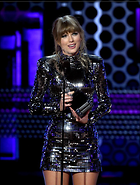 Celebrity Photo: Taylor Swift 774x1024   153 kb Viewed 60 times @BestEyeCandy.com Added 59 days ago