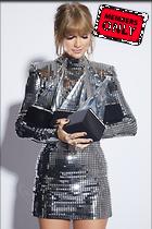 Celebrity Photo: Taylor Swift 2000x3000   1.3 mb Viewed 9 times @BestEyeCandy.com Added 132 days ago