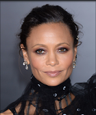 Celebrity Photo: Thandie Newton 1200x1438   163 kb Viewed 52 times @BestEyeCandy.com Added 249 days ago