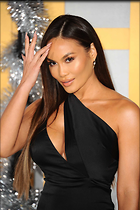 Celebrity Photo: Daphne Joy 1920x2885   326 kb Viewed 100 times @BestEyeCandy.com Added 145 days ago