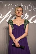 Celebrity Photo: Diane Kruger 1200x1800   233 kb Viewed 39 times @BestEyeCandy.com Added 49 days ago