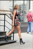 Celebrity Photo: Taylor Swift 1200x1800   268 kb Viewed 25 times @BestEyeCandy.com Added 134 days ago