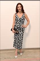Celebrity Photo: Catherine Zeta Jones 682x1024   155 kb Viewed 15 times @BestEyeCandy.com Added 54 days ago