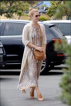 Celebrity Photo: Amy Adams 1200x1795   266 kb Viewed 49 times @BestEyeCandy.com Added 24 days ago