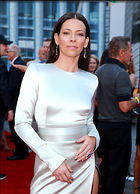 Celebrity Photo: Evangeline Lilly 433x600   70 kb Viewed 38 times @BestEyeCandy.com Added 144 days ago