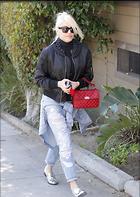 Celebrity Photo: Gwen Stefani 1200x1691   306 kb Viewed 19 times @BestEyeCandy.com Added 15 days ago