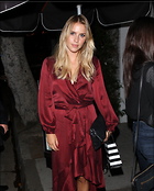 Celebrity Photo: Claire Holt 1200x1493   212 kb Viewed 67 times @BestEyeCandy.com Added 245 days ago