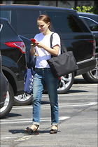 Celebrity Photo: Natalie Portman 1200x1800   288 kb Viewed 18 times @BestEyeCandy.com Added 16 days ago
