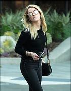 Celebrity Photo: Amber Heard 1200x1541   179 kb Viewed 39 times @BestEyeCandy.com Added 35 days ago