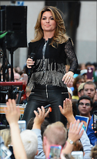 Celebrity Photo: Shania Twain 2295x3754   689 kb Viewed 23 times @BestEyeCandy.com Added 27 days ago