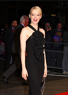 Celebrity Photo: Emma Stone 1200x1678   131 kb Viewed 23 times @BestEyeCandy.com Added 33 days ago