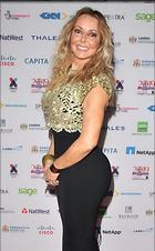 Celebrity Photo: Carol Vorderman 1200x1940   275 kb Viewed 94 times @BestEyeCandy.com Added 42 days ago