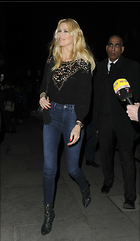 Celebrity Photo: Claudia Schiffer 1750x3014   371 kb Viewed 34 times @BestEyeCandy.com Added 212 days ago
