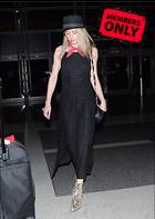 Celebrity Photo: Amber Heard 1816x2554   2.2 mb Viewed 1 time @BestEyeCandy.com Added 34 days ago