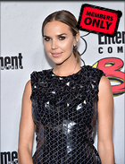 Celebrity Photo: Arielle Kebbel 2360x3084   3.2 mb Viewed 2 times @BestEyeCandy.com Added 94 days ago